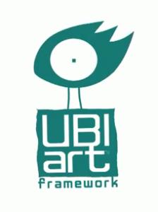 logo_ubiart