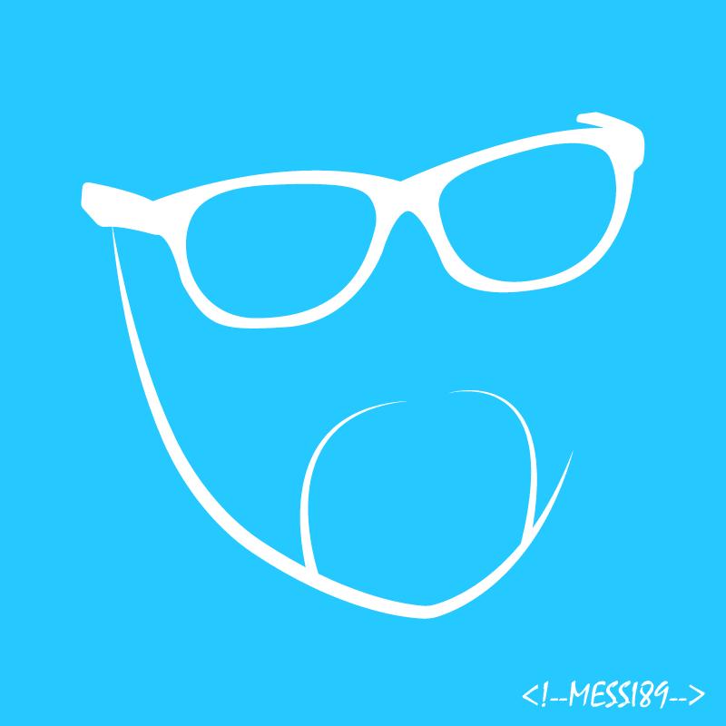 Messi89's blog