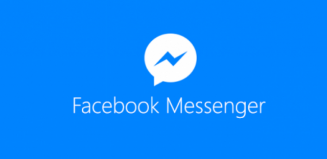 facebook-messenger-multicomptes-android-640x312